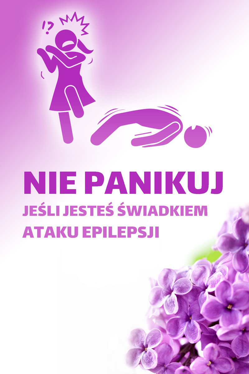 poster_7_1_pl_th