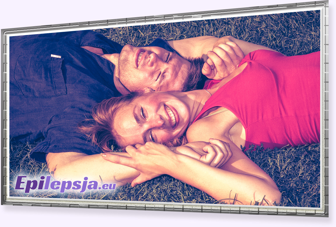 screen-epilepsja-eu-12-1-1153x779px